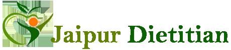dietitian-jaipur
